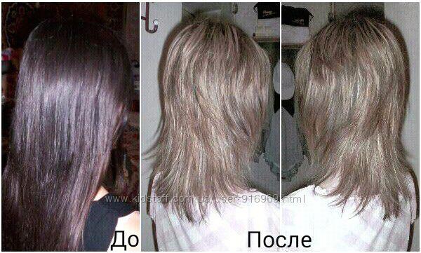 Услуги парикмахера. Выезд на дом, Киев