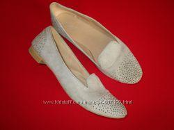 Туфли-Балетки 39 размер.