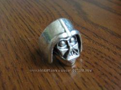 Кольцо Дарт Вейдер, Звездные войны