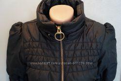 Оригинальная весенняя куртка ADIDAS