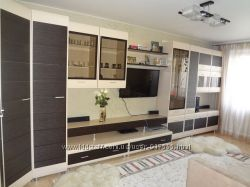 Мебель для гостиной от производителя Леди Мебель