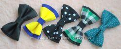 галстук бабочка для Ваших деток в ассортименте
