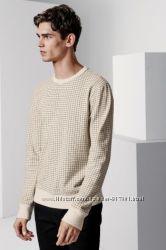 Новый свитер Next