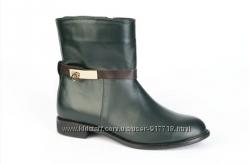 Ботинки женские т. м. Велс