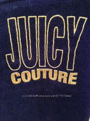 костюм Juicy Couture оригинал , 5 лет, рост 100см