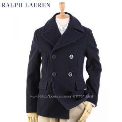 Куртка пиджак Polo Ralph Lauren, L