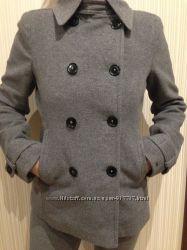 Куртка пиджак Tommy Hilfiger, М, 170см