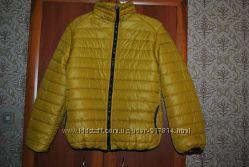 Куртка женская на рост 164