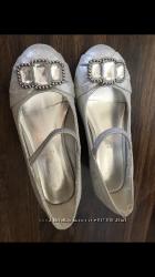 Туфли monsoon 25 размер