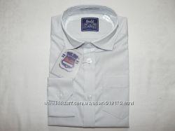 Рубашки, состав  100 хлопка