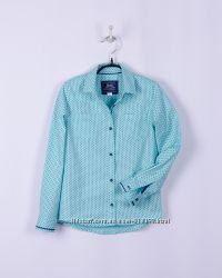 Рубашки  девочкам