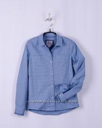 Блузки, рубашки  р-р 116 -152