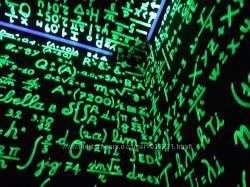 Преподаватель по алгебре и геометрии, подготовка к ВНО