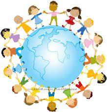 педагог квалифицированно подготовит Вашего ребенка к школе
