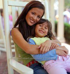 Няня-педагог, опыт работы с детками