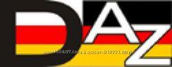 Немецкий язык для всех. Все уровни. репетитор