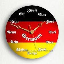 Немецкий язык. репетитор немецкого языка. все уровни