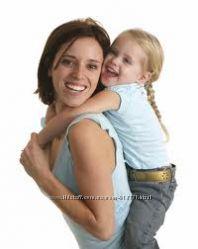 Авто-няня, свободное владение английским языком, опыт работы в семье