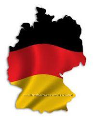 Репетитор немецкого, английского языков.