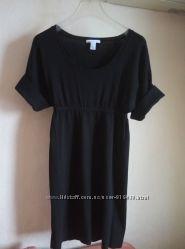 Платье Mango MNG