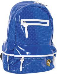 Ранец рюкзак школьный подростковый Оксфорд 551990