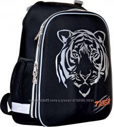 Ранец рюкзак школьный каркасный 1 вересня туристическая сумка-рюкзак купить