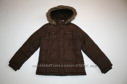 Куртка демиеврозима Old Navy для подростка