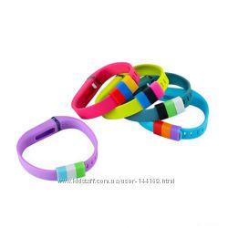 Защитное кольцо для трекеров Fitbit ALTA и Fitbit Flex