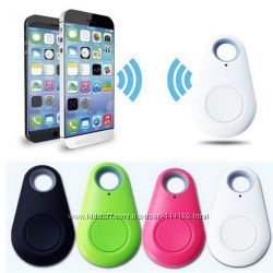 Bluetooth брелок iTag