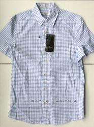 Новая рубашка COLINS. Оригинал