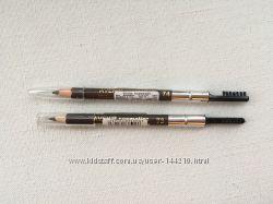 Новые карандаши для бровей AVENIR cosmetics