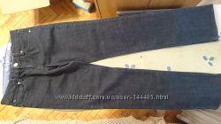 Новые джинсы гэп