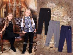 Шикарные брюки ТМ Ангел Моне