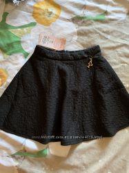 Школьные юбки Ангел Моне