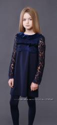 Платья от ТД Ангел Моне