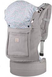 Эрго рюкзак слинг gagaku