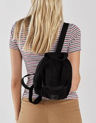 Мини рюкзак Lorenz