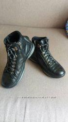Ботинки подростковые ОСЕНЬВЕСНА 37 размер