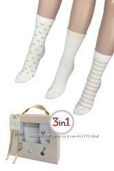 Женские носки HAYS