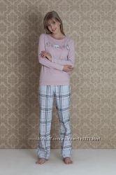 8269b9687047 Пижамы, комплекты для сна и дома женские Hays - купить в Украине ...