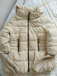 Курточка деми отличное качества