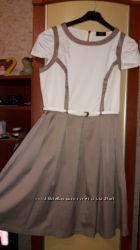 Нарядное Платье Летнее р. 4446