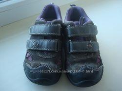 туфли, кроссовки superfit, р. 18, стелька 18 см