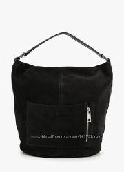 Шикарная сумка шопер Krole Италия  цена