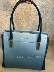 189462ac0a76 Новая сумка Cromia кожа оригинал, 4100 грн. Женские сумки купить ...