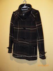 пальто Сlockhouse s