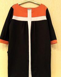 Платье для беременной DIANORA р. XL