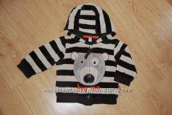 Брендовые свитера, кофты Mothercare Cool Club
