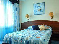 Номер мини-эконом  гостиница Галант
