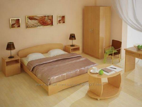 Галант апартаменты люкс класа в гостинице Борисполя.